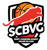 Saint-Chamond Basket VG