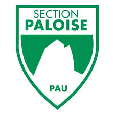 Section Paloise (Pau Rugby)